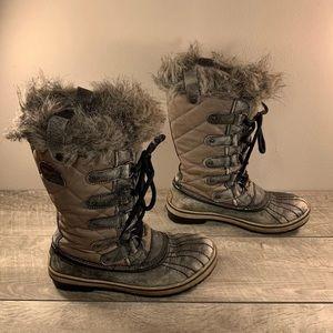 Sorel Joan of Arctic Wateproof Boots 7